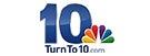 NBC 10.jpg