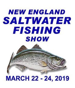NESALTWATER_MARCH2019_thumb_245x285 copy.jpg