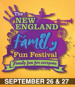 NE_FAMILYFUN_SEPT2015_thumb_245x285 copy.jpg