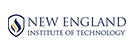New-England-Institute-of-Technology-c5f841f5b2.jpg