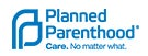 Planned-Parenthood-328454cdf5.jpg