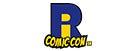 RI Comic Con.jpg