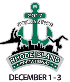 RI_INVITATIONAL_DEC2017_thumb_245x285 copy.jpg