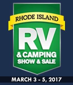RVCAMPING_march2017_thumb_245x285 copy.jpg