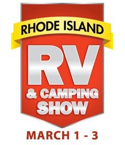 RV_CAMPINGSHOW_MARCH2019_thumb_245x285 copy.jpg
