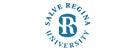 Salve Regina University.jpg