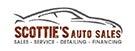 Scottie's Auto Sales.jpg