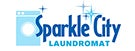 Sparkle-City-Laundromat-b85bef2308.jpg