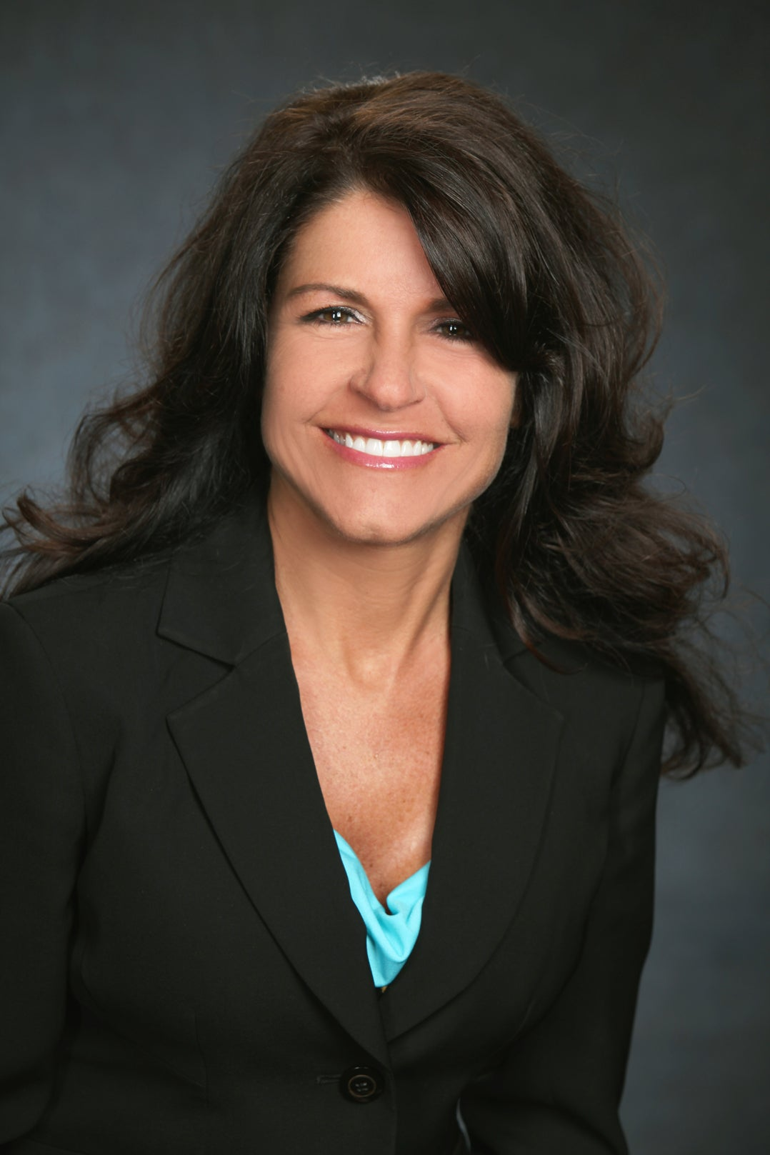 Susan Catanzaro.jpg