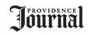 The Providence Journal.jpg