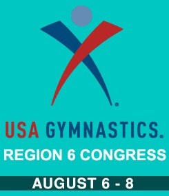 USAgymnastics_aug2015_thumb_245x285 copy.jpg