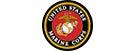 United States Marine Corps.jpg