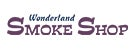 Wonderland Smoke Shop.jpg