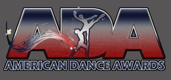 american_danceawards_may2018_600x280_eventimage copy.jpg