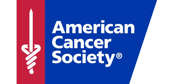 americancancer_nov2016_eventimage_600x280 copy.jpg