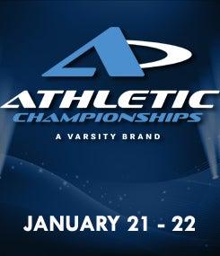 athleticchampions_jan2017_thumb_245x285 copy.jpg