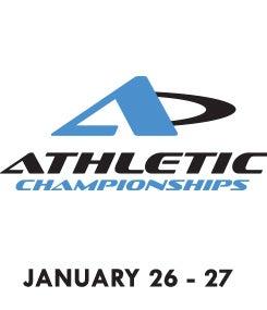 athleticchampions_jan2019_thumb_245x285 copy.jpg