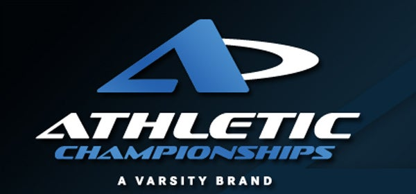 Athletic Championships Rhode Island