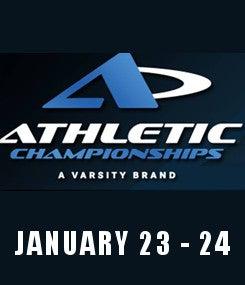 athleticcheer_jan2016_thumb_245x285.jpg