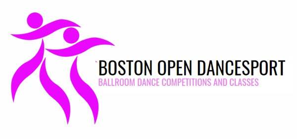 bostonopen_dancesport_september2018_600x280_eventimage copy.jpg
