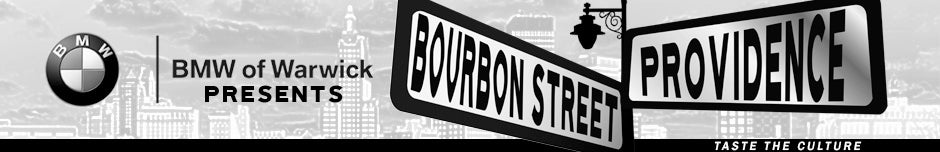bourbonstpvd_bwbanner_nov2017 copy.jpg