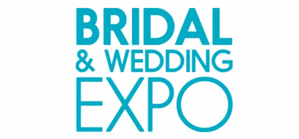 bridalexpo_feb2018_eventimage_600x280 copy.jpg