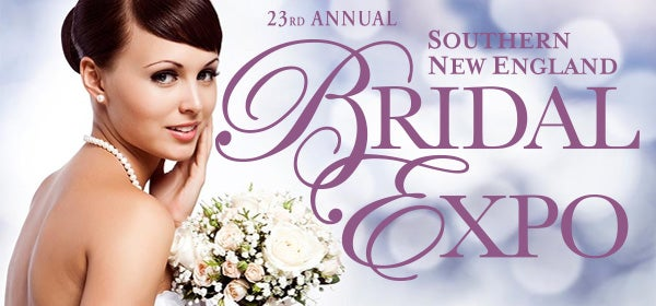 bridalexpo_jan2017_eventimage_600x280 copy.jpg