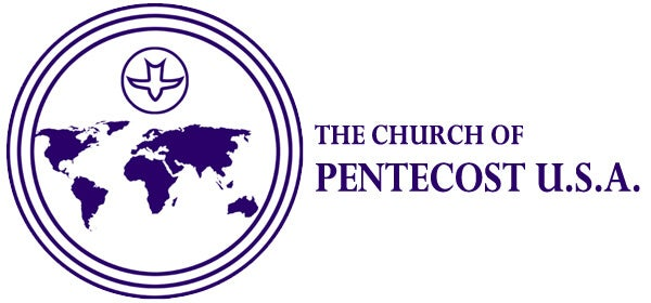 The Church Of Pentecost 2015 Annual Regional Convention