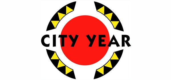cityyear_may2017_eventimage_600x280 copy.jpg