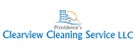 clearview cleaning service.jpg