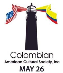 columbiananniversary_may2017_thumb_245x285 copy.jpg