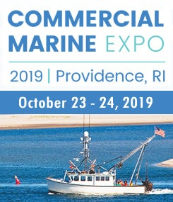 commercialmarineexpo_oct2019_thumb_245x285 copy.jpg