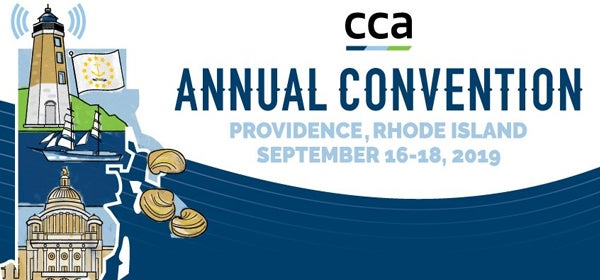 competitivecarriersassociation_conference_pvd_september2019_600x280_event copy.jpg