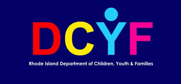 dcyf_fosterrecruitment_march2018_eventimage_600x280 copy.jpg