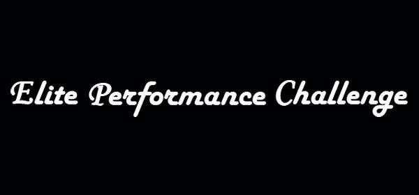 elite_performance_challenge_march2019_600x280_event copy.jpg