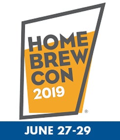 homebrewcon_providence_june2019_245X285_THUMBNAIL copy.jpg