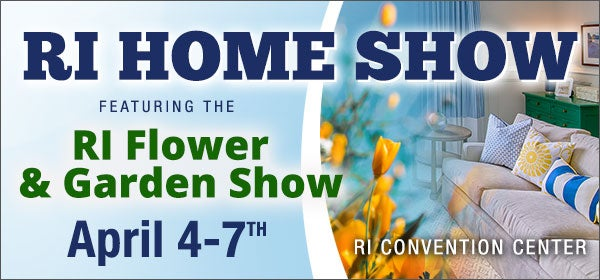 homeshow_pvd_april2019_EventPage-600x280_V2.jpg