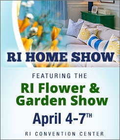 homeshow_pvd_april2019_Homepage-Thumbnail-245x285-V2.jpg