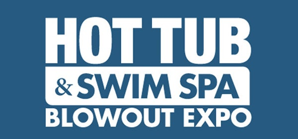 hottub_swimspa_june2018_event_600x280 copy.jpg