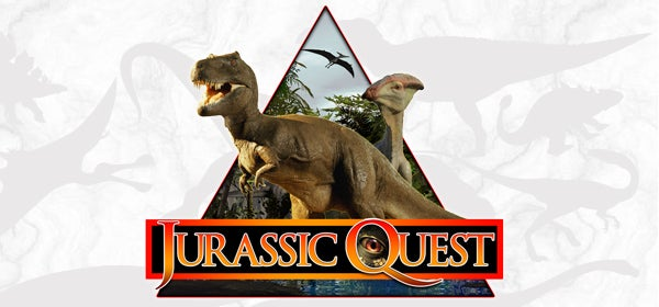 jurassicquest_oct2018_eventimage_600x280 copy.jpg