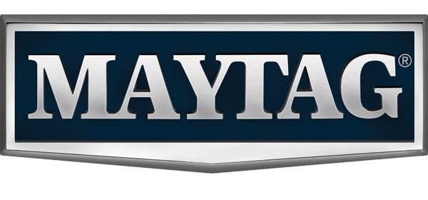 maytag_annualmeeting_may2018_eventimage_600x280 copy.jpg