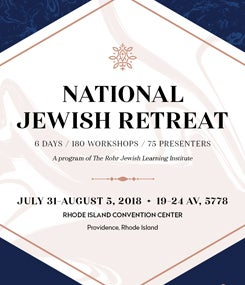 national_jewishretreat_august2018_thumb_245x285 copy.jpg