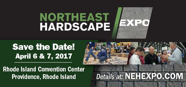 ne_hardscape_april2017_600x280_event copy.jpg