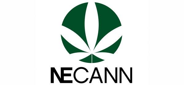 necannabis_oct2017_eventimage_600x280 copy.jpg
