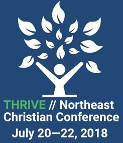 nechristianconference_july2018_thumb_245x285 copy.jpg
