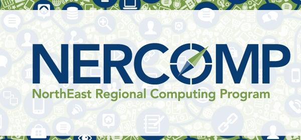 nercomp_march2018_600x280 copy.jpg