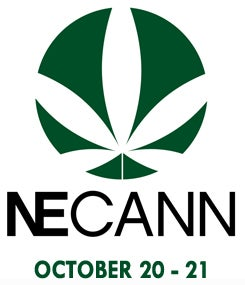 newengland_cannabis_convention_october2018_thumb_245x285 copy.jpg