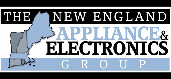 New England Appliance Group Product Show