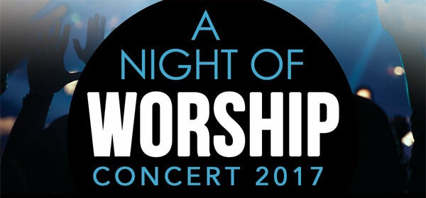 nightofworshipconcert_june2017_eventimage_600x280_pvd copy.jpg