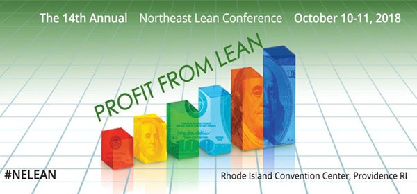 northeast_lean_conference_oct2018_600x280_event copy.jpg